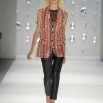 moda 2013 custo barcelona 4