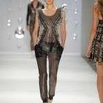 moda 2013 custo barcelona 5