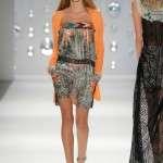 moda 2013 custo barcelona 6