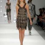 moda 2013 custo barcelona 7