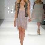 moda 2013 custo barcelona 8