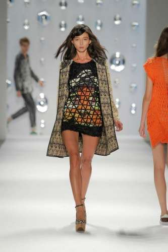 moda 2013 custo barcelona