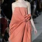 moda 2013 de john galliano 2