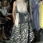 moda 2013 de john galliano 3