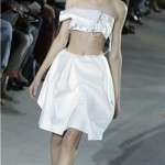 moda 2013 de john galliano 5