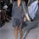 moda 2013 de john galliano 6