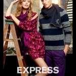 moda express otoño