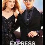 moda express otoño 2