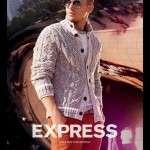 moda express otoño 3
