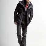 moda hombre moschino 3