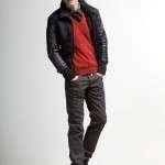 moda hombre moschino 4