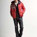moda hombre moschino 5
