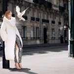 moda_h&M_por_maison_martin_margiela