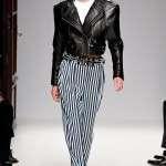 moda mujer 2013 balmain 14