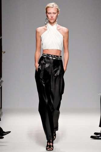 moda_mujer_2013_balmain