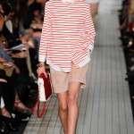 moda para mujer 2013 tommy Hilfiger 10