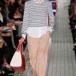 moda para mujer 2013 tommy Hilfiger 11