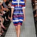 moda para mujer 2013 tommy Hilfiger 13