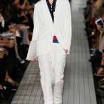 moda para mujer 2013 tommy Hilfiger 14