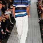 moda para mujer 2013 tommy Hilfiger 15