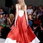 moda para mujer 2013 tommy Hilfiger