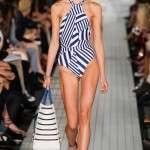 moda para mujer 2013 tommy Hilfiger 16