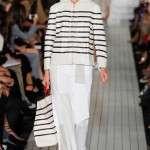 moda para mujer 2013 tommy Hilfiger 18