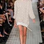 moda para mujer 2013 tommy Hilfiger 19