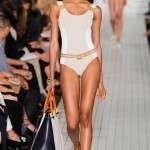 moda para mujer 2013 tommy Hilfiger 20