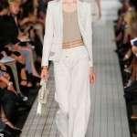 moda para mujer 2013 tommy Hilfiger 21