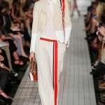 moda para mujer 2013 tommy Hilfiger 22