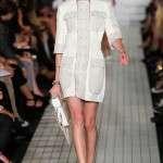 moda para mujer 2013 tommy Hilfiger 23