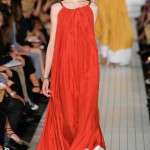 moda para mujer 2013 tommy Hilfiger 24