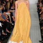 moda para mujer 2013 tommy Hilfiger 25