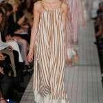 moda para mujer 2013 tommy Hilfiger 3