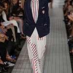 moda para mujer 2013 tommy Hilfiger 4