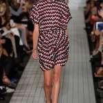 moda para mujer 2013 tommy Hilfiger 5