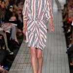 moda para mujer 2013 tommy Hilfiger 6