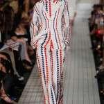 moda para mujer 2013 tommy Hilfiger 7