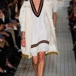 moda para mujer 2013 tommy Hilfiger 8