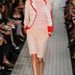 moda para mujer 2013 tommy Hilfiger 9