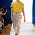 ropa para hombre lacroix 3