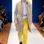 ropa para hombre lacroix 6