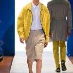 ropa para hombre lacroix 7