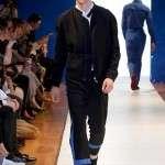 ropa para hombre lacroix 8