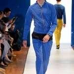 ropa para hombre lacroix 9