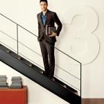 ropa para hombre profesional 2