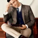 ropa para hombre profesional 5