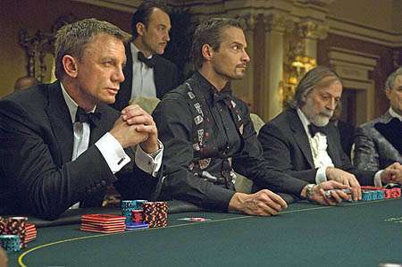 vestimenta-casino