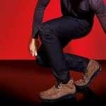 zapatos para hombre baldinini